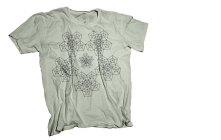 shirt-7-pentafractal