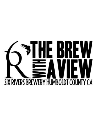 brew-with-view-tee-layout