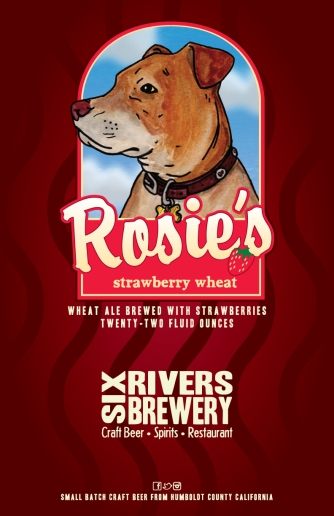 Rosies_Strawberry_Wheat_New_Logo